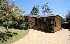 55 Linksview Road, Springwood NSW