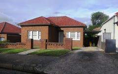 17 Lonsdale Street, Lilyfield NSW