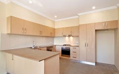 4/237 Canterbury Road, Canterbury NSW