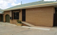 1/270 Vickers Road, Lavington NSW