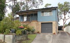 3 Kedron Street, Glenbrook NSW