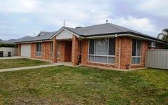 32 Glencoe Boulevard, Moama NSW