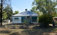 33 Garden Street, Blackall QLD