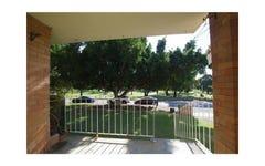 1/52 Cunningham Terrace, Daglish WA
