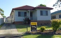 87 Tyrell Street, Wallsend NSW