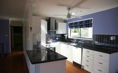 49 Meikleville Street, Meikleville Hill QLD