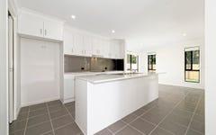 28A Cambrian Street, Bald Hills QLD