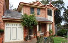 6C Bassett Place, Menai NSW