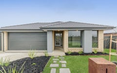 36 Greenvale Drive, Curlewis VIC