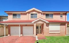 38B Medley Ave, Liverpool NSW