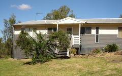 53 Back Ma Ma Road, Winwill QLD