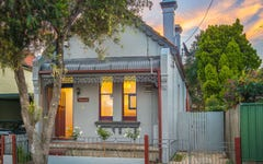 2 Church Street, Petersham NSW