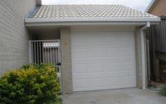 5/3 Rodlee St Wauchope, Wauchope NSW