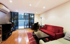 446/7 Crescent Street, Waterloo NSW