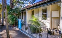 112 Rochford St., Erskineville NSW