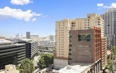 129/336 Sussex Street, Sydney NSW