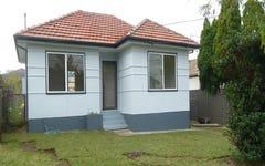 7 Old Kent Road, Greenacre NSW