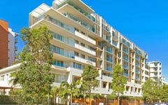 488/33 Hill Road, Wentworth Point NSW