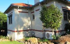 611 Thurgoona Street, Albury NSW