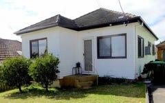 114 Woronora Crescent, Como NSW