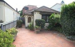 54 Torrington Road, Maroubra NSW
