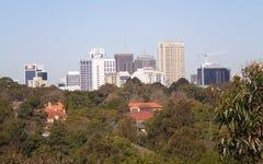 10/1-3 Morden Street, Cammeray NSW