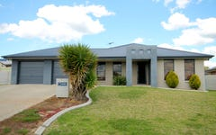 13 Kingfisher Drive, Inverell NSW