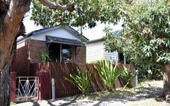 19 Emerald Street, Hamilton North NSW