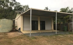 2144 Yakapari-Seaforth, Seaforth QLD