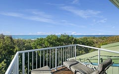 528 David Low Way, Castaways Beach QLD