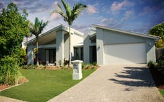 1 Infinity Court, Coomera Waters QLD