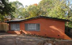 302 Lawrence Road, Mount Waverley VIC