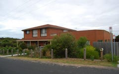 124 Bass Meadows Boulevard, St Andrews Beach VIC