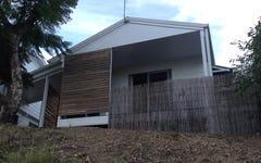 204A Patricks Road, Ferny Hills QLD
