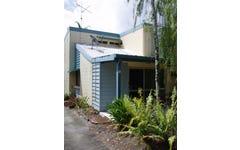 1/73 Seafarer Street, Mission Beach QLD