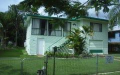 163 Cruikshank Street, Frenchville QLD