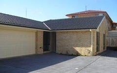3/33 William Street, Jesmond NSW