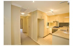 5/1 Cook Street, Daceyville NSW