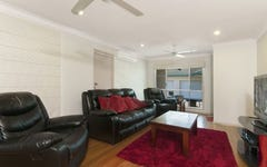 17-19 Unit 4, The Mainbrace, Yamba NSW