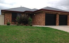 54 Sundown Drive, Kelso NSW