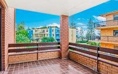 6/8 Fielding Street, Collaroy NSW