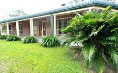 7 Hillview Drive, Aldavilla NSW