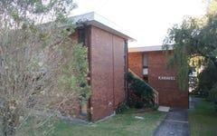 10/68-70 Faunce Street, Gosford NSW