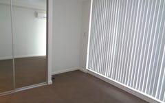 36A/79-87 Beaconsfield Street, Silverwater NSW