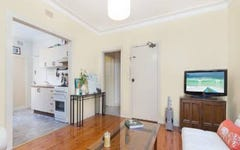 3/19 Eustace Street, Manly NSW