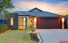 8 Boldwood Road, Banksia Grove WA