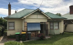 703 Neill Street, Soldiers Hill VIC