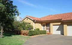 4/2 Kooringal Avenue, Griffith NSW