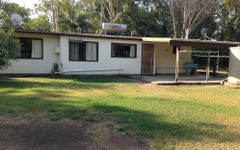 123 Lindleys Road, Etna Creek QLD