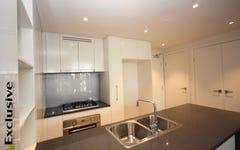 E403/1 Gauthorpe Street, Rhodes NSW